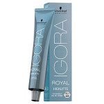 Schwarzkopf Professional Igora Royal Highlift