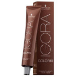 Schwarzkopf Professional Igora Color 10 Permanent Cream