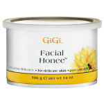 GiGi Facial Honee Wax 14OZ