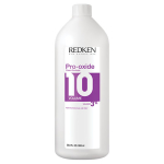 Redken  Pro-Oxide 10 Volume 3% Developer 1lt