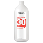 Redken Pro-Oxide 30 Volume 9% Developer 1lt