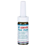 Gehwol Fluid Disinfectant 15ML