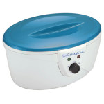SL-PB3C MEDIUM PARAFFIN BATH DANNYCO SPA
