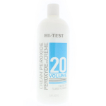 1LT HI-TEST 20 VOLUME CREAM PEROXIDE ARC