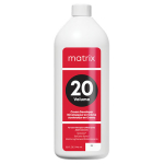Matrix Universal 20 Volume Cream Developer 32oz