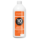 Matrix Universal 10 Volume Cream Developer 32oz