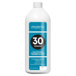 Matrix Universal 30 Volume Cream Developer 32oz