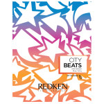 COLOR REMOVER CITY BEATS CREAM REDKEN