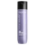 Matrix Total Results Color Obsessed So Silver 300ml