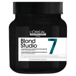 500G BLOND STUDIO MULTI LIGHTENING PASTE