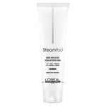 150ML STEAMPOD SMOOTHING CREAM LOREAL