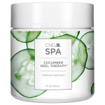CND Spa Cucumber Heel Intensive Treatment