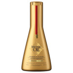 L'Oréal Professionnel Mythic Oil Conditioning Balm Thick Hair