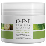OPI Pro Spa Feet Intensive Callus Smoothing Balm