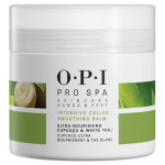 4OZ INTENSIVE CALLUS SMOOTH BALM PROSPA
