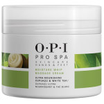 OPI Pro Spa Hand & Feet Moisture Whip Massage Cream