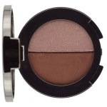 Bodyography Duo Expression Eye Shadow