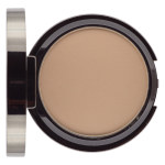 Bodyography #45 Medium Pressed Every Finish Powder