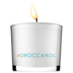 7OZ CANDLE ORIGINAL MOROCCANOIL BODY
