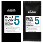 L'Oréal Professionnel Blond Studio Majimeches Cream