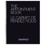 4-COLUMN THE APPOINTMENT BOOK DANNYCO