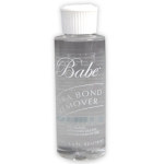 Babe Ultra Bond Remover for Tape-In Hair Extensions 4oz