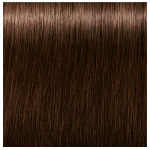Schwarzkopf Professional Igora Royal Absolutes 5-60 Light Brown Auburn Natural
