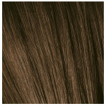Schwarzkopf Professional Igora Color 10 Permanent Cream 5-0 Light Brown