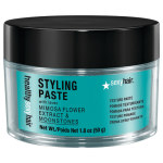 1.8OZ HSH TEXTURE STYLING PASTE BEW SEXY