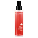 125ML FRIZZ DISMISS HUMID DAY OIL REDKEN