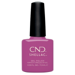 PSYCHEDELIC SHELLAC UV COLOR COAT CND