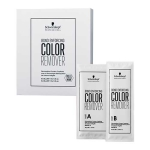 COLOR REMOVER KIT (5 APPLICATIONS) SKP