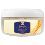 Quannessence Body Luv Citrus Breeze Body Scrub