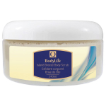 Quannessence Body Luv Island Breeze Body Scrub