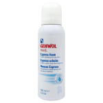 125ML MED EXPRESS FOAM GEHWOL