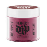 23G 1-2 PUNCH PERFECT DIP POWDER ARTISTI