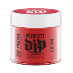 Artistic Nail Design Perfect Dip Powder