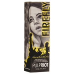 4OZ FIREFLY HAIR COLOR PULP RIOT