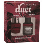 DUET MOTHER OF INVENTION GLOSS/REV DUO