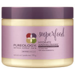 Pureology Hydrate Superfood Treatment Mask 150ml