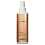 190ML ABS REP GOLD 10IN1 SPRAY SE LOREAL