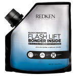 1LB FLASH LIFT BONDER INSIDE LIGHTENER