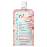 Moroccanoil Color Depositing Masks 200ml