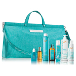 STYLING SECRETS 9/19 BAG MOROCCANOIL