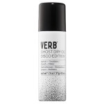 Verb Ghost Dry Oil Disco Edition 60ml