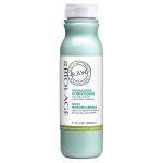 325ML RAW REBALANCE CONDITIONER BIOLAGE