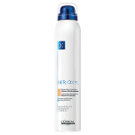 L'Oréal Professionnel Serioxyl Instant Gratification Volumizing Coloured Spray For Thinning Hair