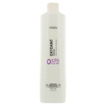 1LT 12.5 VOLUME OXYDANT DEVELOPER LOREAL