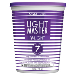 Matrix Lightmaster V-Light Controlled Lift Lightening Powder