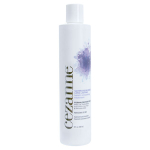 Cezanne Ultimate Blonde Long Lasting Keratin Smoothing Treatment